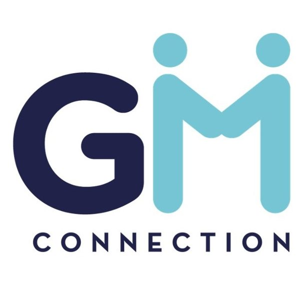 GM CONNECTION MAID AGENCY IN SINGAPORE